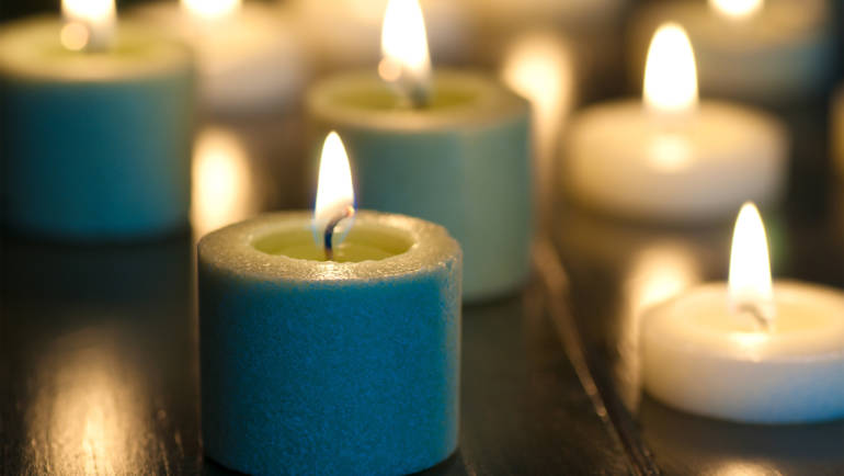 about-total-skin-fitness-candles.jpg