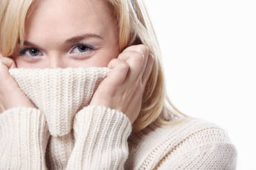 Winter-proofing Skin Tips