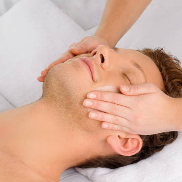 How Important Are Regular Skin Treatments Really?