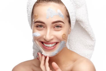 Multimasking: Strategic Skin Care